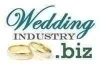 Wedding Industry information, business of weddings, bridal statistics, NJ, NY, PA