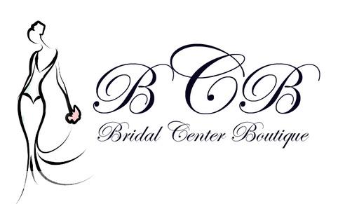 reviews bridal center boutique pompton lakes fcea