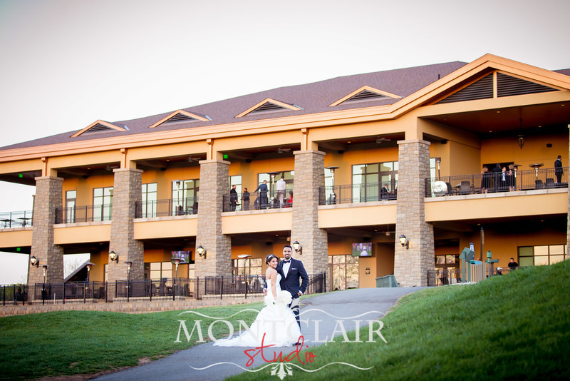 Kenilworth Nj Wedding Services Clubhouse At Galloping Hill Golf Course Wedding Venue