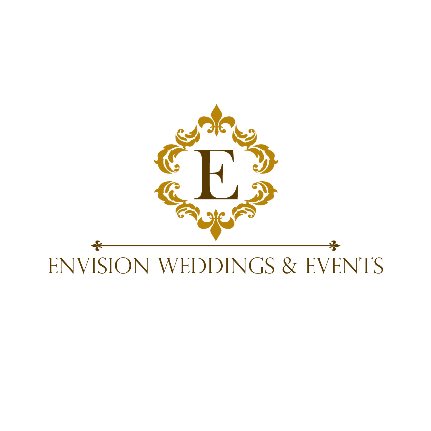 The events industry BusinessMarketing bibliographies