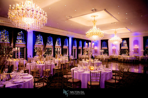 River Vale Nj Wedding Venues Estate At Florentine Gardens Venue For Weddings Bergen
