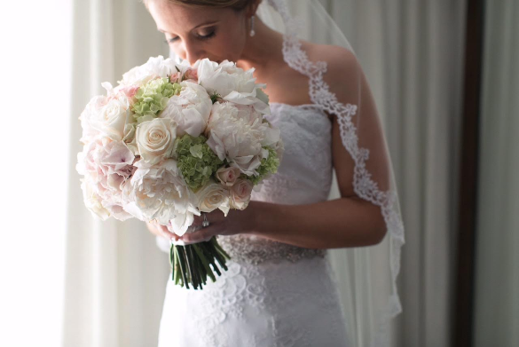 New Jersey Wedding Pros