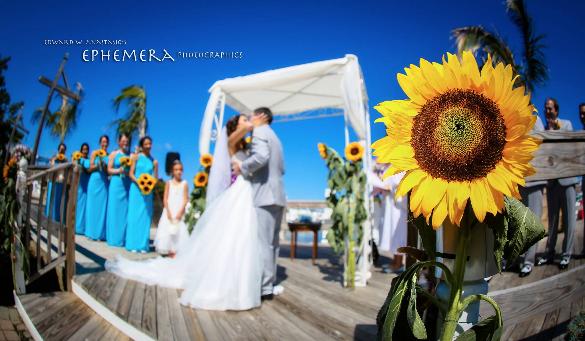 Channel Club Monmouth Beach Wedding Price