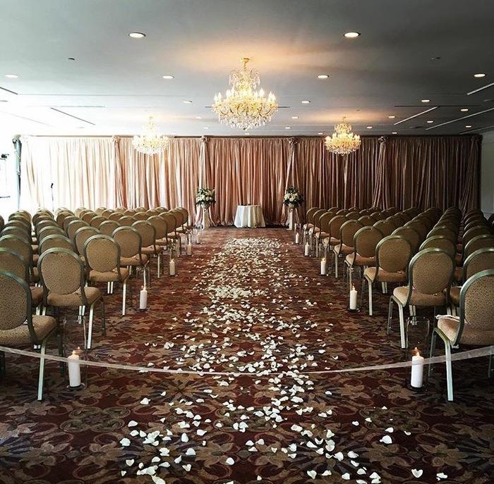 Outdoor Wedding Venues Nj: Galloway, NJ Wedding Venues