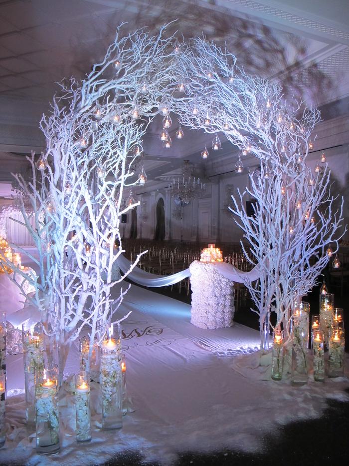 northvale nj wedding services amaryllis event decor. Black Bedroom Furniture Sets. Home Design Ideas