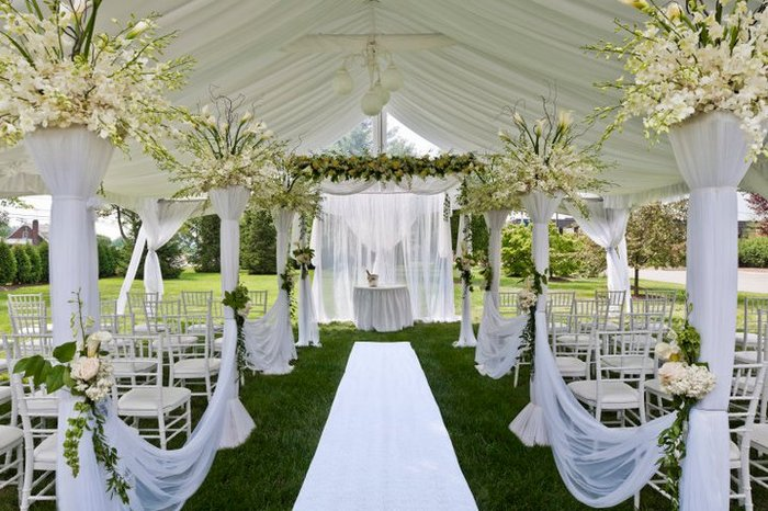 Outdoor Wedding Venue Essex County Nj 114