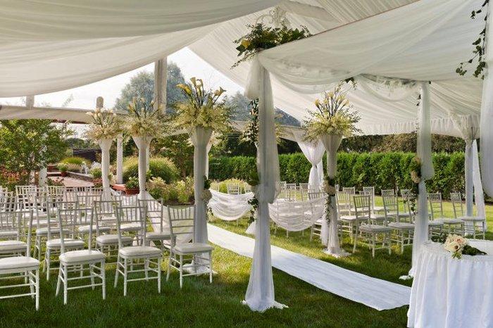 Outdoor Wedding Venue Essex County Nj 18