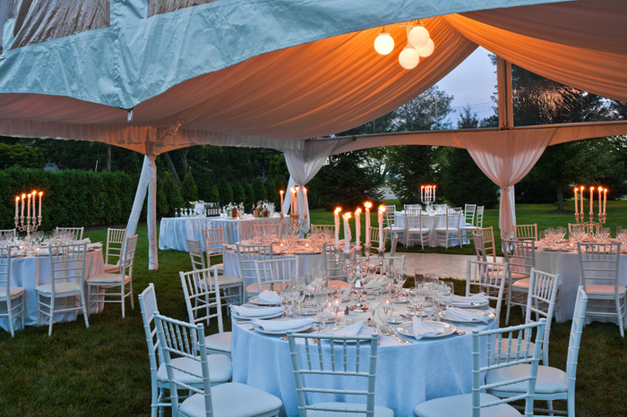 Outdoor Wedding Venue Essex County Nj 55
