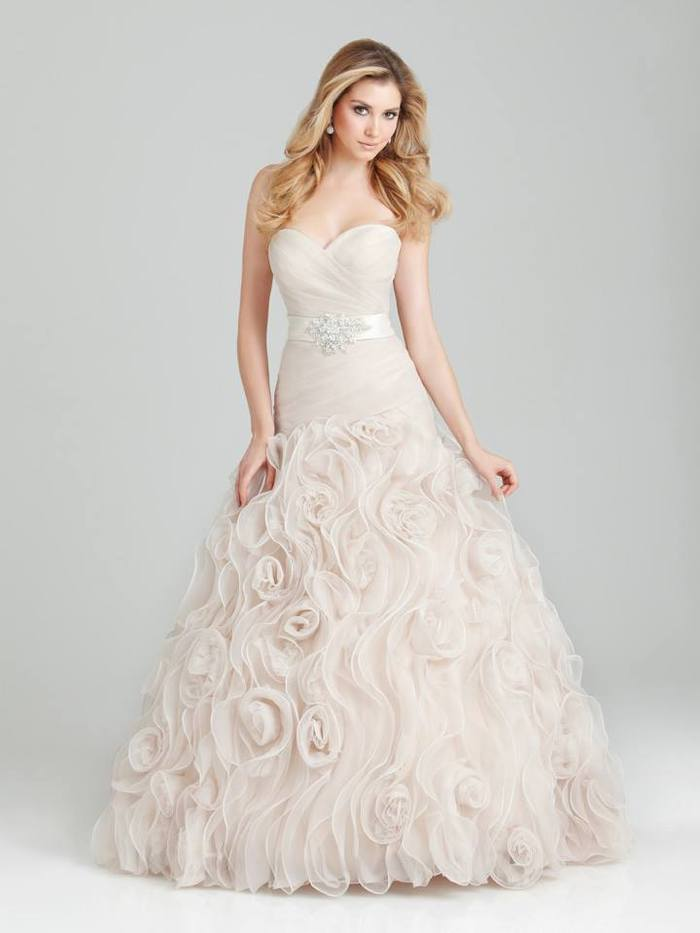 Wedding gowns nj bridesmaid dresses for Wedding dresses new jersey