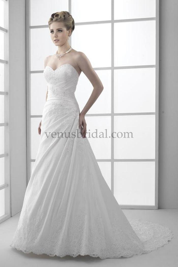 Discount designer wedding dresses new jersey wedding for Designer wedding dresses at discount prices