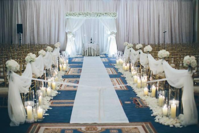 Outdoor Wedding Venue Essex County Nj 104