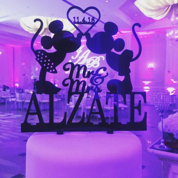 Staten Island Brookly Nyc Ny Amp Aberdeen Nj Wedding