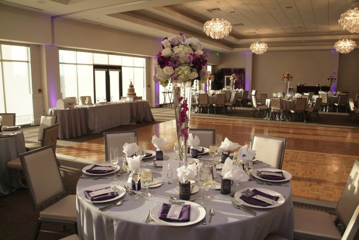 Kenilworth, NJ Wedding Services - Clubhouse at Galloping ...