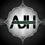 AJH Entertainment