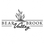 Bear Brook Valley is a Wedding Pros