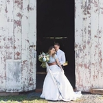 Updike Farmstead - Historical... is a Wedding Pros