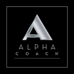 Alpha Coach Limousines