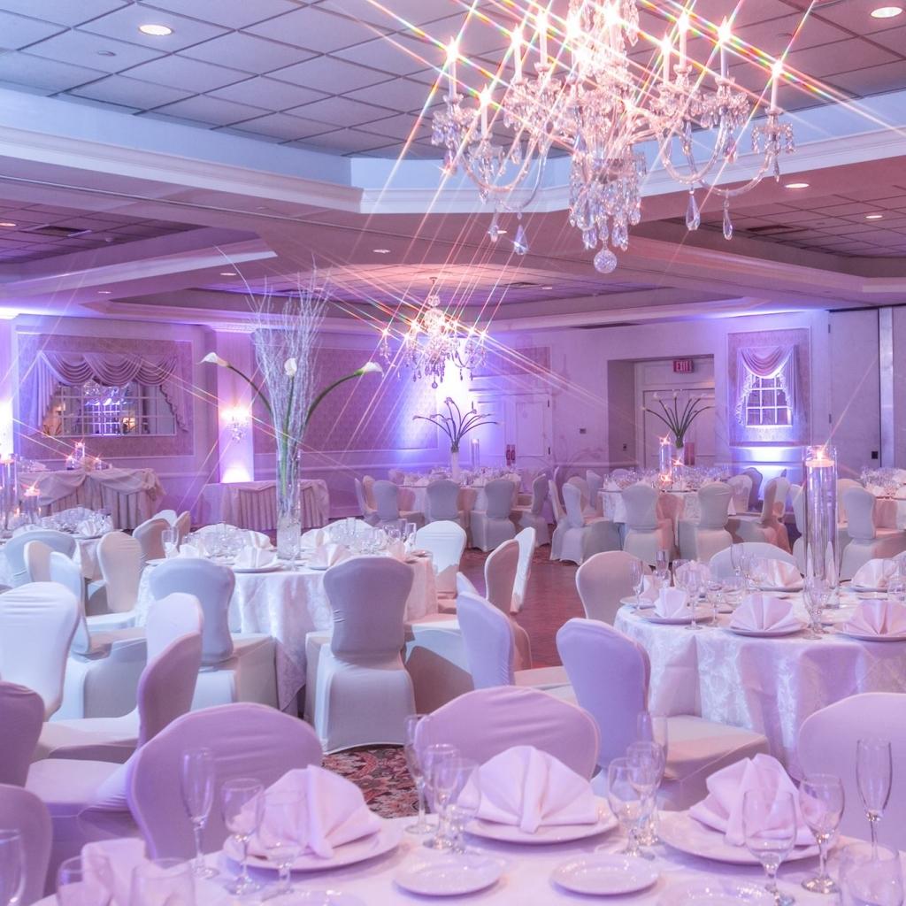 Bridgewater NJ Wedding Services