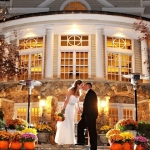 Wedding Pro Olde Mill Inn & Grain House Restaurant in Basking Ridge NJ