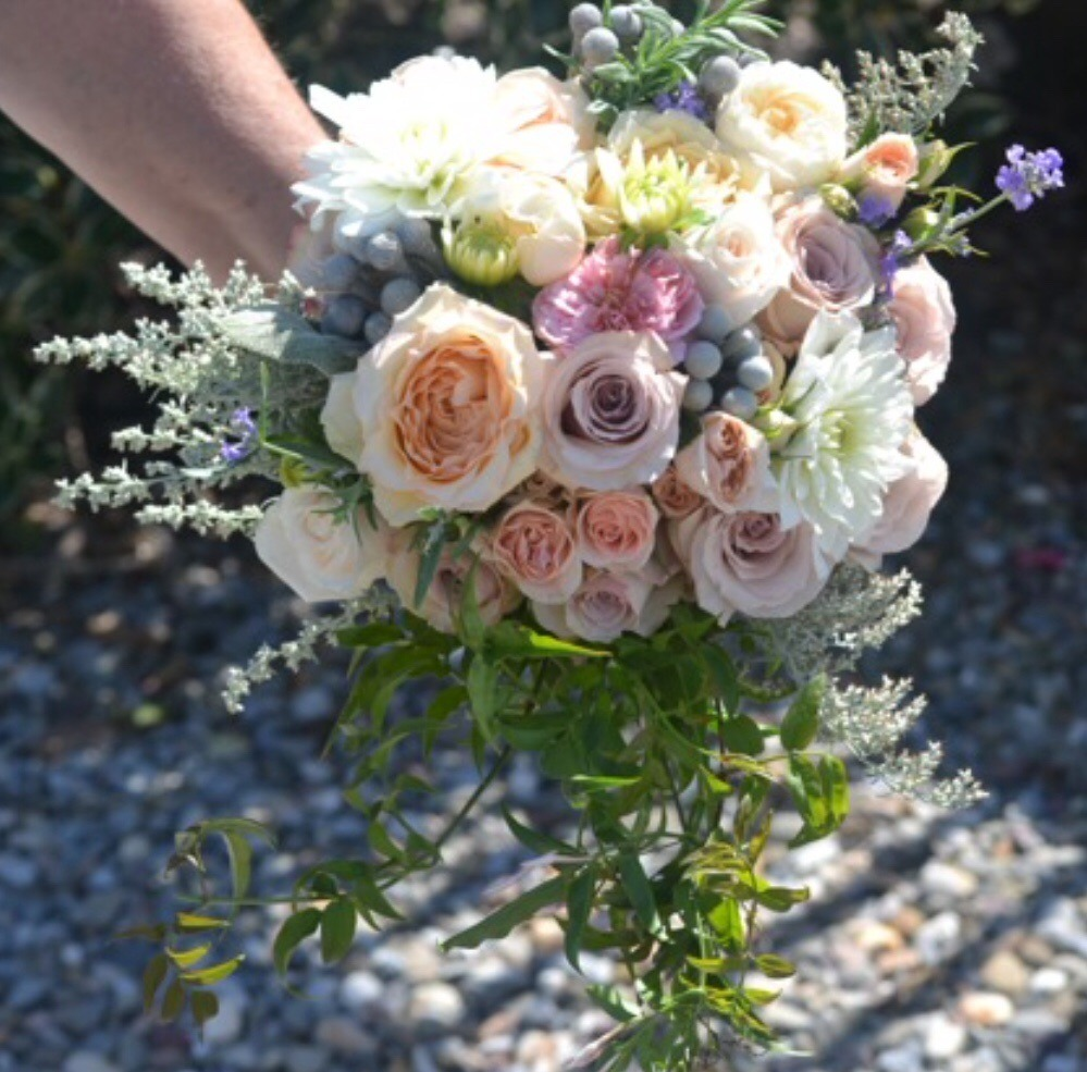 Wedding Flowers In Nj : Stone harbor nj wedding services coventry crossing