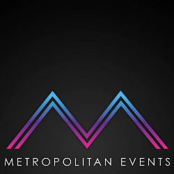 Metropolitan Events is a Wedding Pros