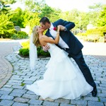 Wedding Pro Smoke Rise Village Inn in Kinnelon NJ