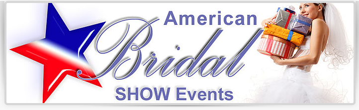 Page 3 of 4 for Bridal Shows, Expos & Events Calendar - NJ, NY, PA Wedding Planning
