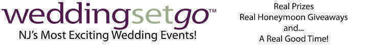 Weddingsetgo Bridal Shows, Monmouth, Ocean Counties