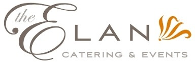 The Elan in Lodi NJ