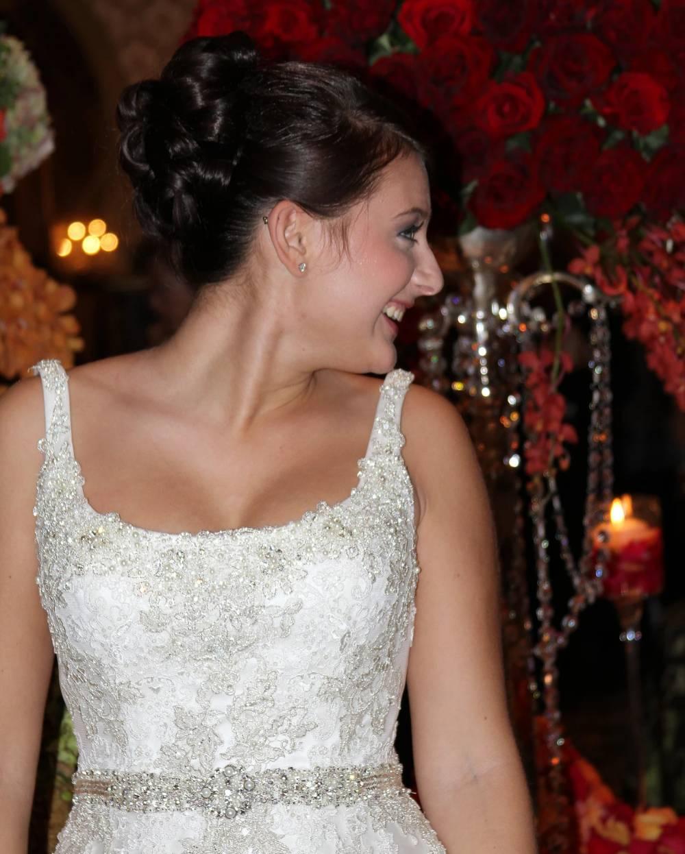 deborah's bridal concepts - kenilworth, nj makeup artists - bridal