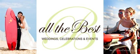 All The Best Weddings, Celebrations & Events in Toms River NJ