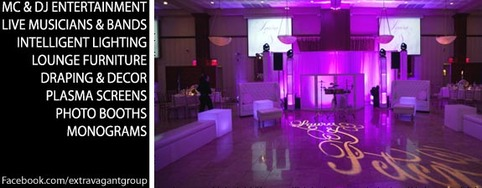 Extravagant Entertainment Group in Manalapan NJ