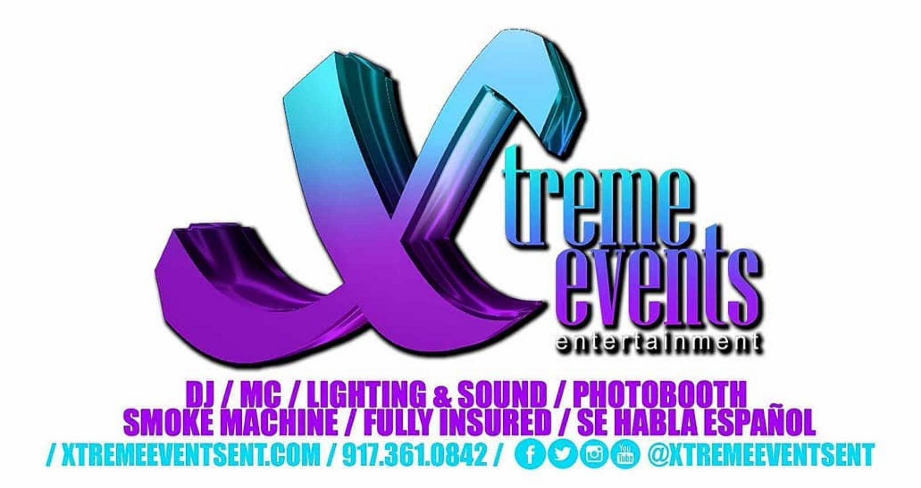 Xtreme Events Entertainment in Elizabeth NJ