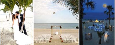 New Jersey Wedding Pros