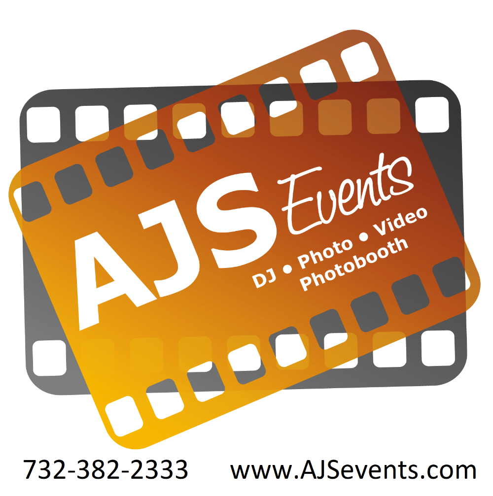 AJS Events in Monroe Township NJ