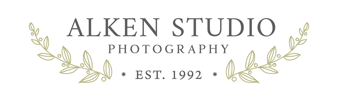 Alken Photo Studio in Wayne NJ