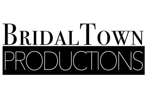 BridalTown Productions Company Logo by BridalTown Productions in Turnersville NJ