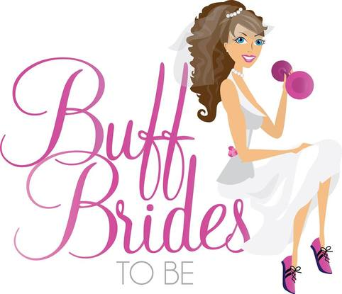 Buff Brides To Be in Red Bank NJ