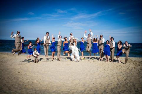 The Pros Wedding Photography Reviews Ideas 2018