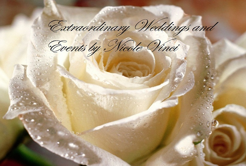 Extraordinary Weddings And Events in Mercerville NJ