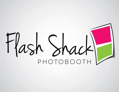 Flash Shack Photobooth in Milford PA