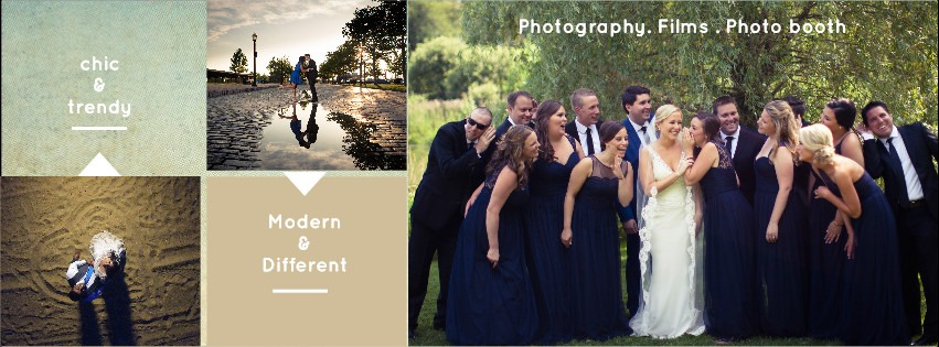 Joie Elie Photography & Cinematography in Somerset NJ