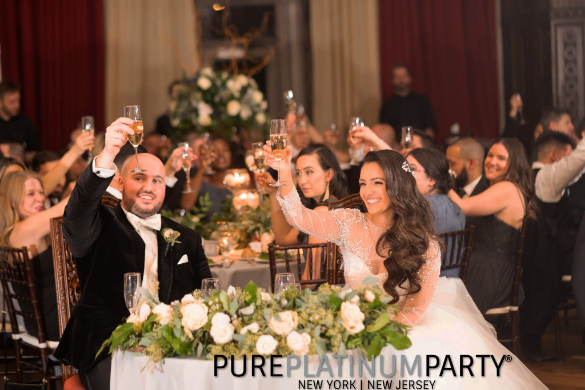 Pure Platinum Party Entertainment in Mahwah NJ