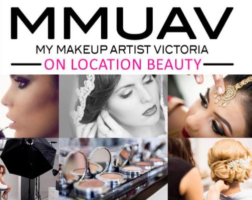 Reviews Of My Makeup Artist Victoria