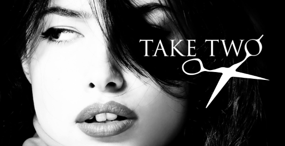 Take Two Salon in Red Bank NJ