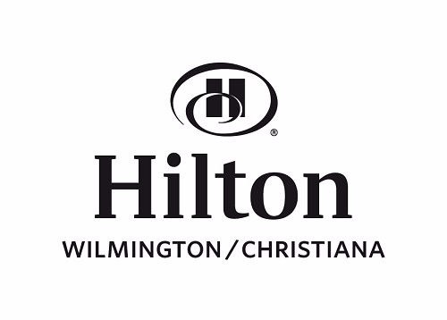Hilton Wilmington / Christiana Company Logo by Hilton Wilmington / Christiana in Newark DE