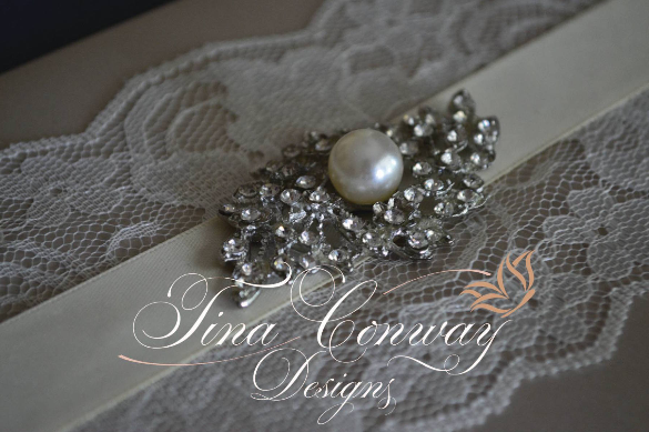 Tina Conway Designs in Freehold NJ