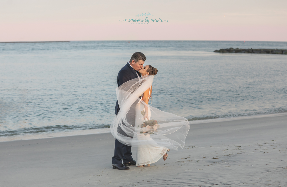 Memories By Maria Photography in Mays Landing NJ