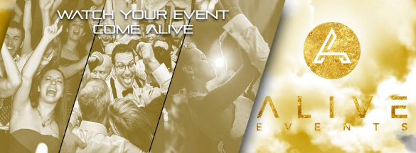 Alive Events in Manalapan Township NJ