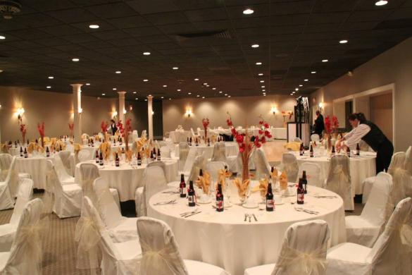 Princeton Elks Lodge Montgomery New Jersey Wedding Services